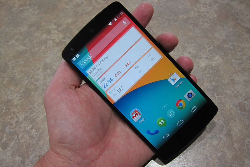 6-lg-google-nexus-5-2015-telefonlari