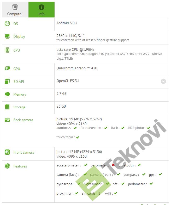 HTC-Butterfly-3-tum-teknik-ozellikleri