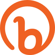 bitly-logosu