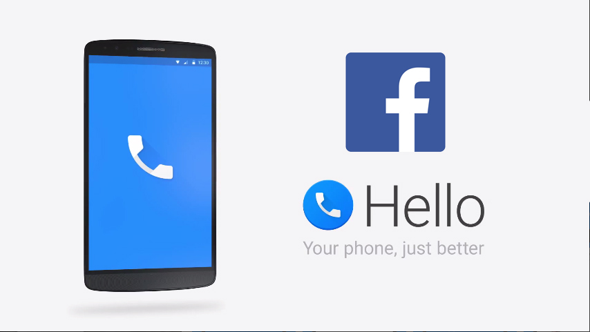 facebook-hello-uygulamasi
