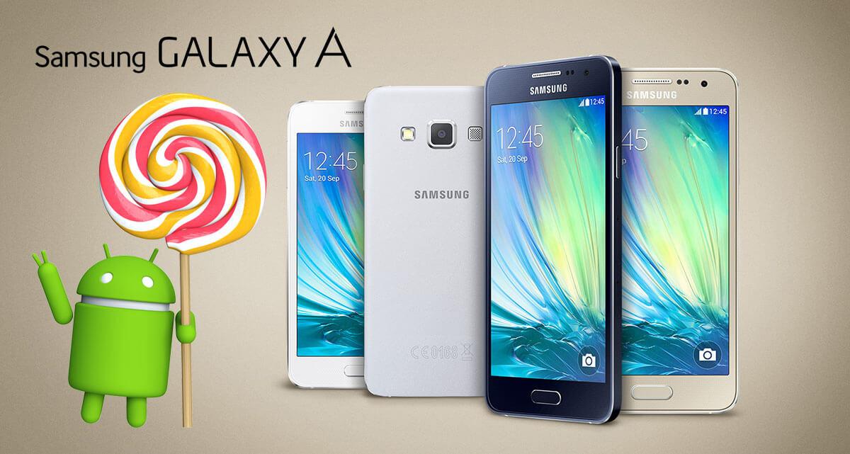 galaxy-a3-icin-android-5-0-2-lollipop-guncellemesi