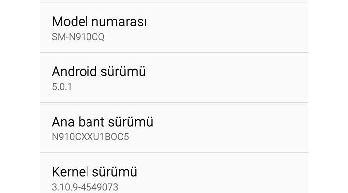 galaxy-note-4-android-5-lollipop-surumu-3