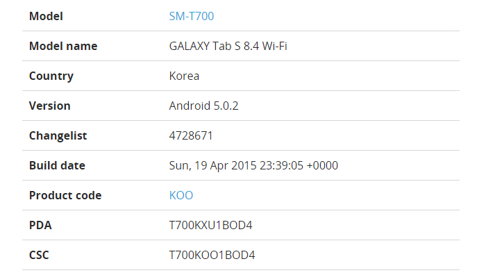 galaxy-tab-s-8-4-android-5-0-2-lollipop-guncellemesi