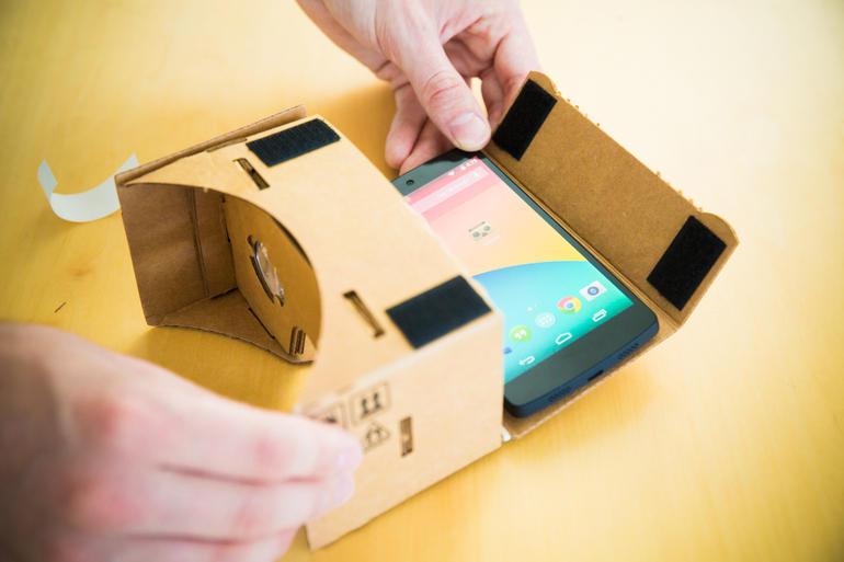 google-cardboard-nasil-kullanilir