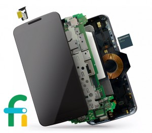 google-project-fi-nexus-6