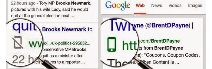 google-siralamalarinda-mobil-uyumluluk