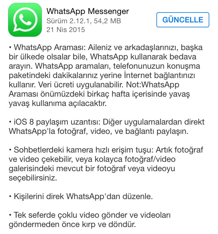iphone-icin-whatsapp-aramasi-guncellemesi-2-12-1