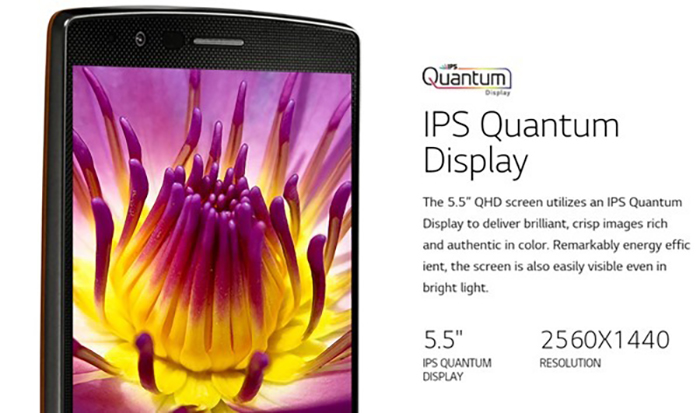 ips-quantum-display-lg-g4-ekrani-2