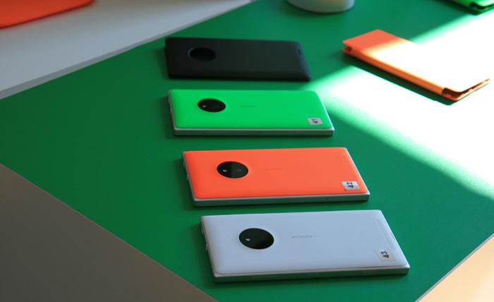lumia-840-hakkinda-ilk-bilgiler