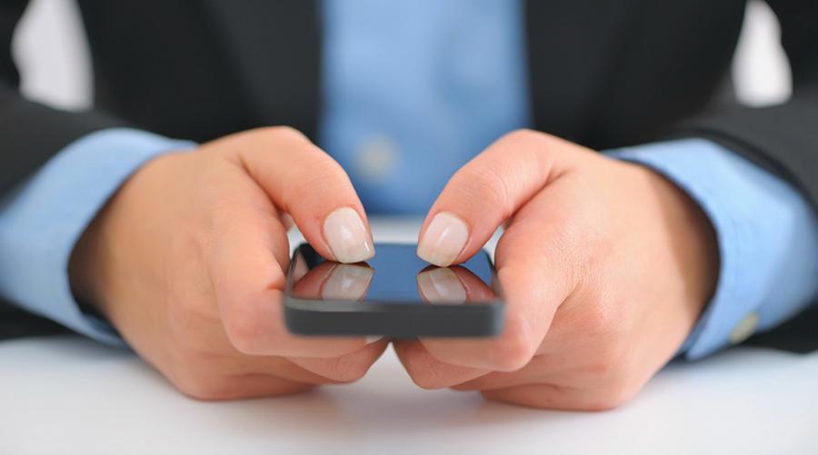 mobil-reklamcilik