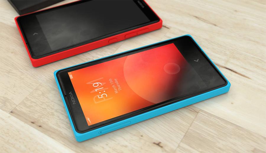 nokia--android-telefon
