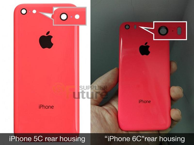 iphone-6c-arka-fotografi