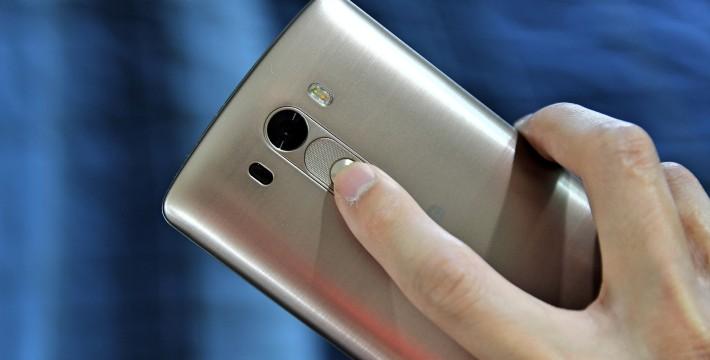 LG G4LG G4