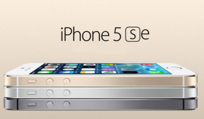 Apple 23