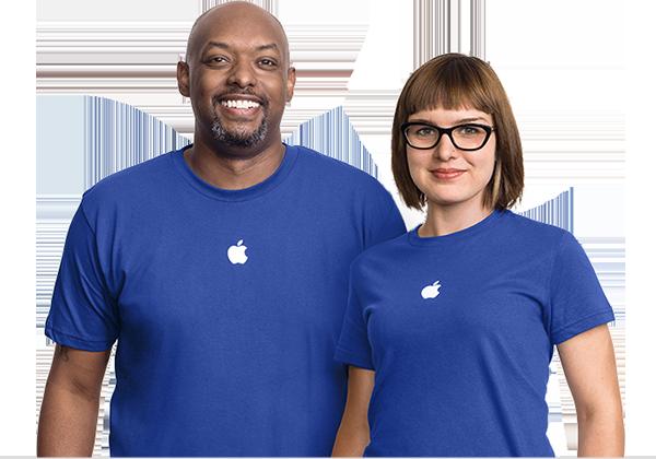 Apple Twitter Destek Hesabı Açıldı 2