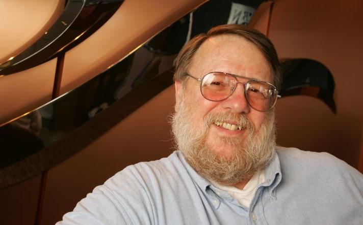E-Mail'in Yaratıcısı Ray Tomlinson Hayatını Kaybetti 2