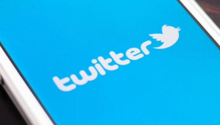 Twitter'daki 140 Karakter Sınırı Kalktı!