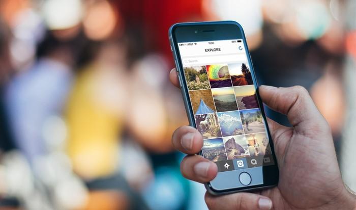 instagram-algoritma-degisikligi