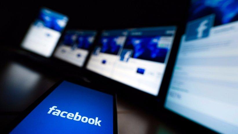 Facebook'ta Fazla Zaman Harcanmasına Çözüm! 2