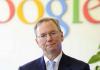Google Yöneticisi iPhone Cihaz Kullandığını itiraf Etti