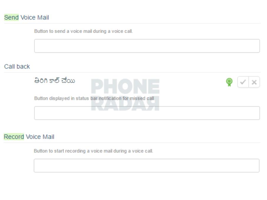 whatsapp görüntülü görüşme özelliği 2