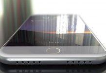 Apple iPhone 7 Seri Üretimi Başladı!