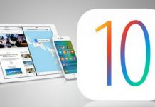 iOS 10 Tanıtıldı! iOS 10 Özellikleri Neler?