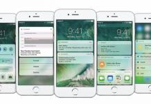 iOS 10 Nasıl Yüklenir