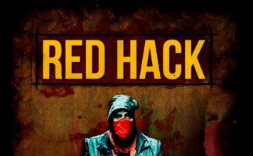 RedHack Sözcü'yü Hackleyip Kendi Haberini Yayınladı!