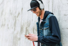 Apple Music ve Spotify Rekabetinde Son Durum