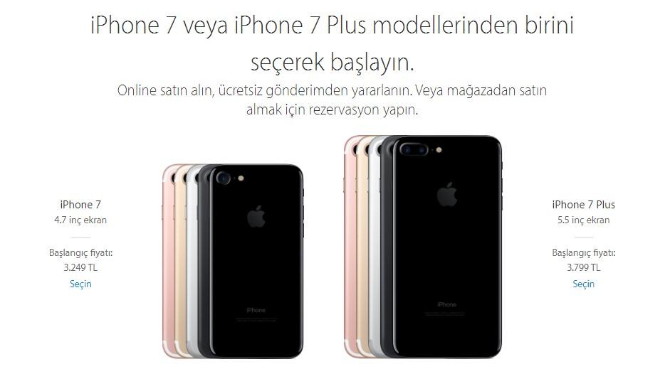 http://www.apple.com/tr/shop/buy-iphone/iphone-7?medium=teknovi