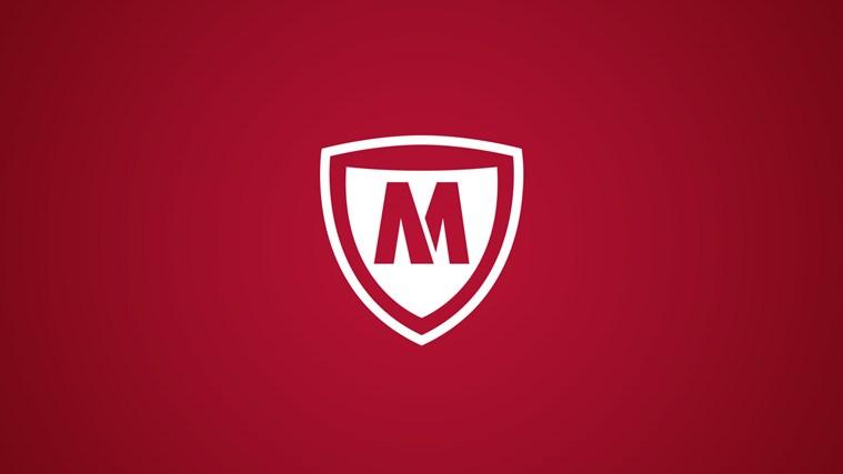 McAfee Dünyanın En Tehlikeli Ünlülerini Açıkladı!